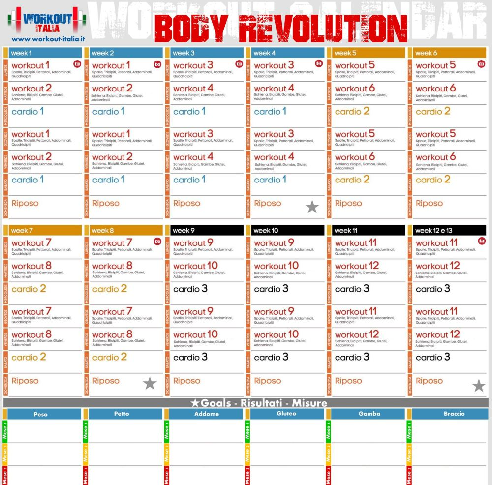 bodyrevolutioncalendar1