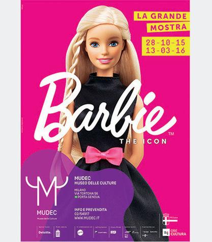l-esposizione-di-barbie_su_vertical_dyn