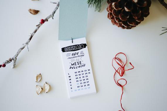 calendari-calendario-2017-dei-buoni-propositi-19348324-mg-9973-jpg-e9999cf-e6542_570x0