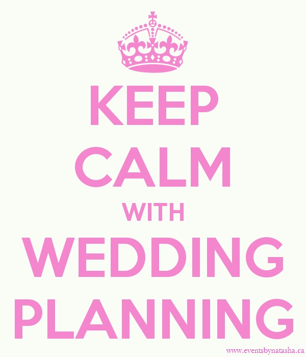 hire-a-wedding-planner